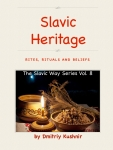 The Slavic Way 8