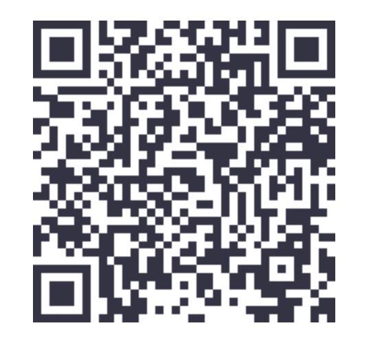 0-02-05-8a952c02ce5b0c9a65bccbe7c5d2bd044a28615cef6ef720934b847780a88c72_full